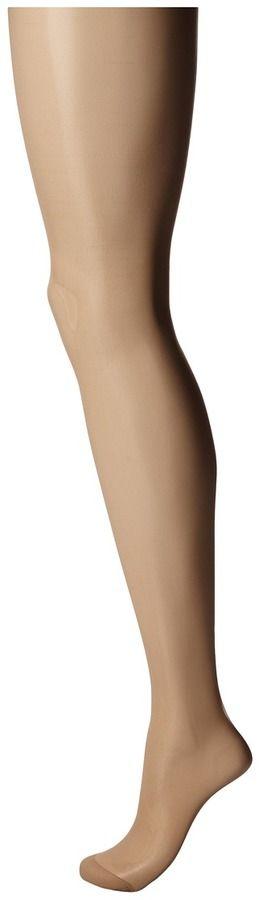 Pretty Polly Nylons 10 Denier Gloss Tights