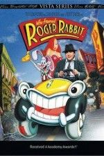 Watch Who Framed Roger Rabbit