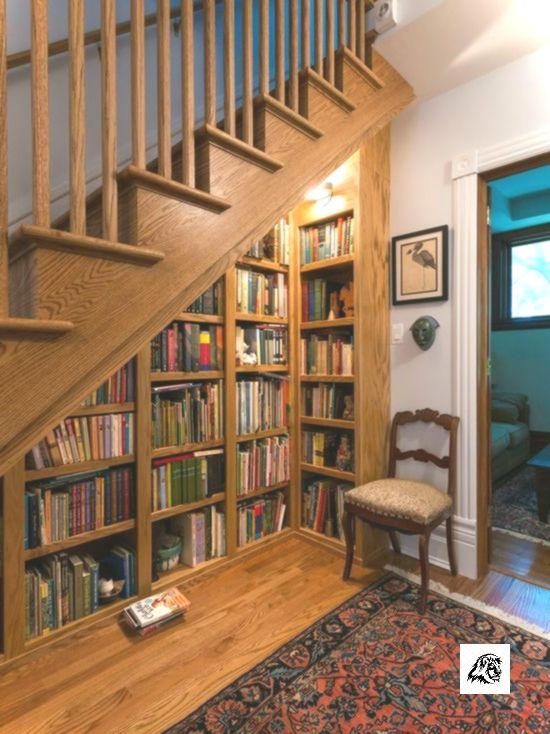 Staircase Bookshelf Amazing Bedroom Ideas 2019 Bedroom Modella