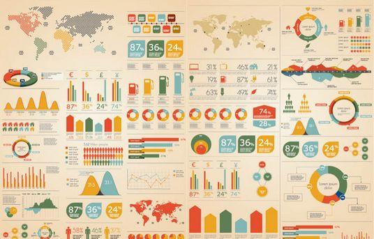 data visualization infographics - Google Search