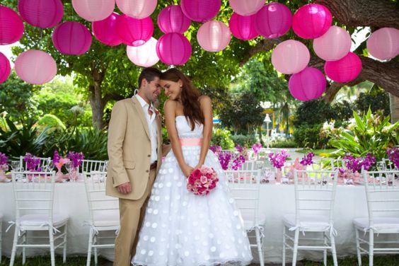 decoracao-de-casamento-lanterna-japonesa-blog-eccentric-beauty