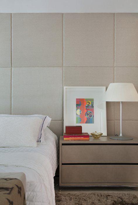 Apartment MGA, Rio de Janeiro, 2010 - Yamagata Arquitetura