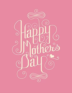 If you need a great last minute Mother's Day gift, swing by Luxury Med Spa to pick up a gift certificate!  Luxury Med Spa in Farmington Hills, MI is a GREAT place to pamper yourself!  Call (248) 855-0900 to schedule an appointment or visit our website medicalandspa.com for more information!