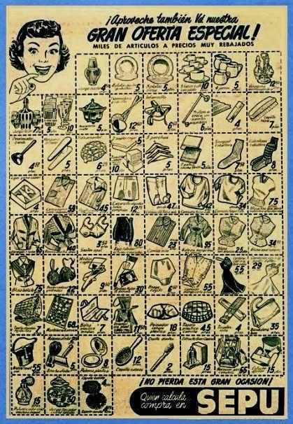 Barcelona ahora y siempre mapas grabados y carteles - Carteles publicitarios antiguos ...