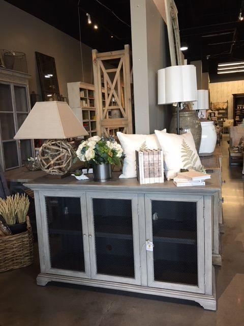 Sarasota Furniture And Warehouse, Furniture Sarasota Fl