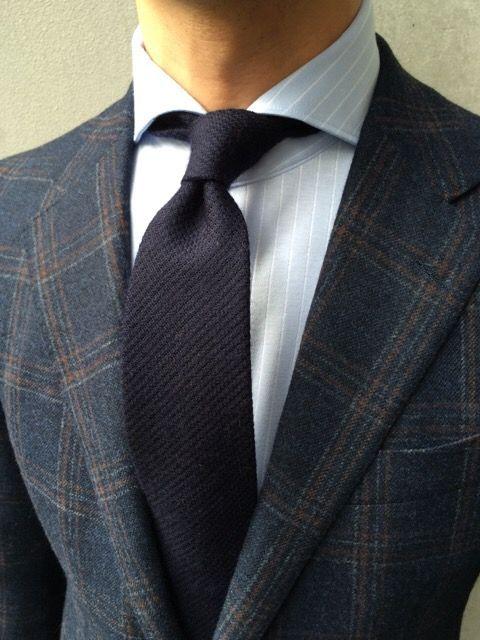必読|鎌倉シャツはデキるビジネスマンの必須アイテムだった