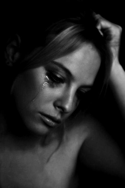 Tudom, mit érzel, én is voltam már depressziós!