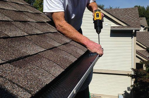 Gutter Repairs Replacement Sydney Mario S Gutter Cleaning Cleaning Gutters Gutter Repair Roof Leak Repair