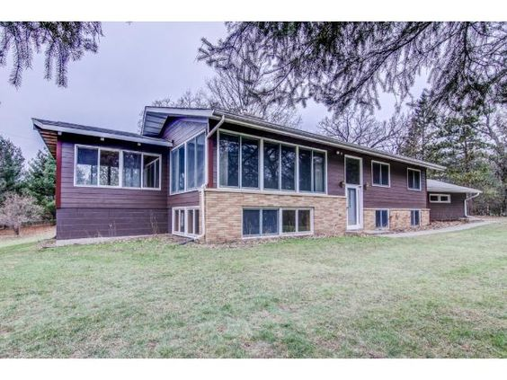 8595 kimbro ln n grant mn 55082 387 000 listing 4666705 see homes for sale information
