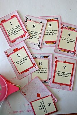reasons why i love you craft ideas 52 reasons i you gift ideas happy 8140