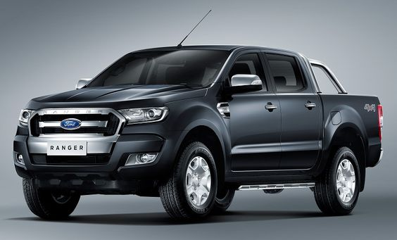 Ford gives the Ranger a new look and feel. Ford Ranger update debuts - Most of the styling tweaks will take place up-front.It's already proving to be a sale