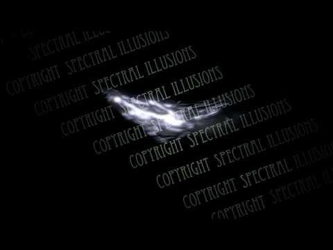 Revenant — Spectral Illusions