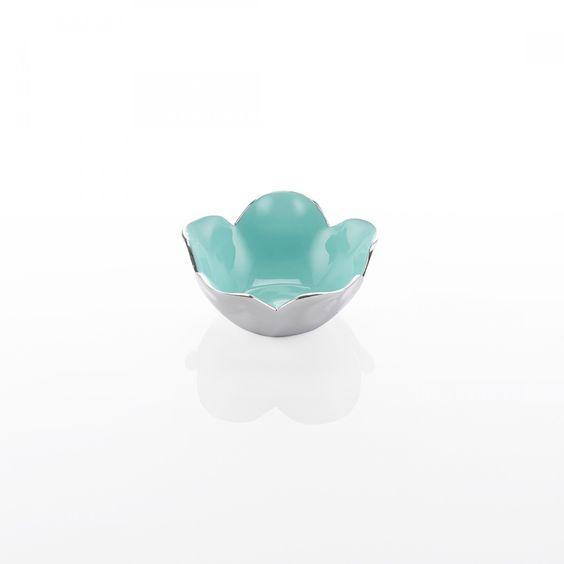 Aster Mini Bowl