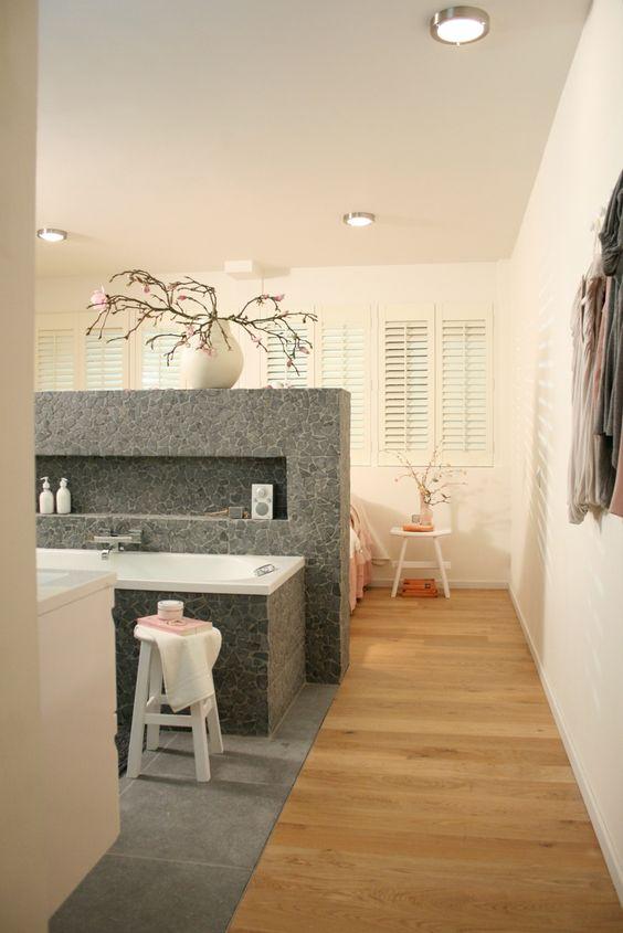 ventilatie badkamer maken: u design wasbakken badkamer brigee. u, Badkamer