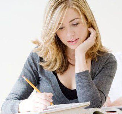 essay writing service ultius
