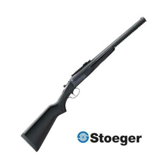 Stoeger Double Defense