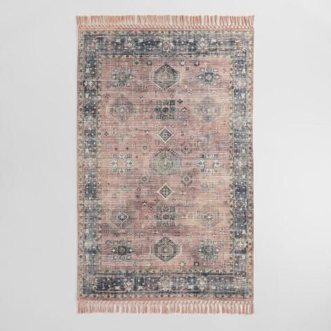 Pin By Cristin Aguilar On Bedroom Ideas Outdoor Rugs Patio World Market Rug Indoor Outdoor Rugs