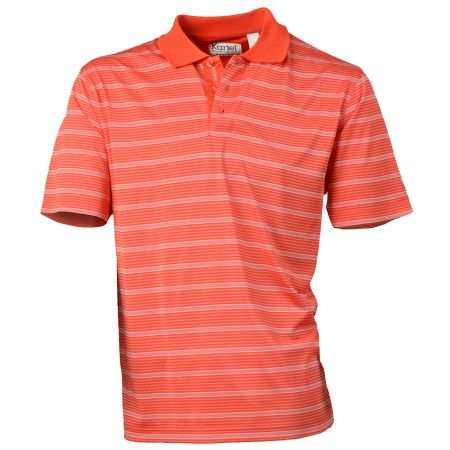 Kartel - SCOTER - men's and ladies golf, casual and leisurewear clothing.