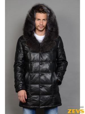 Купить дутики женские зимние с натуральным мехом купить
