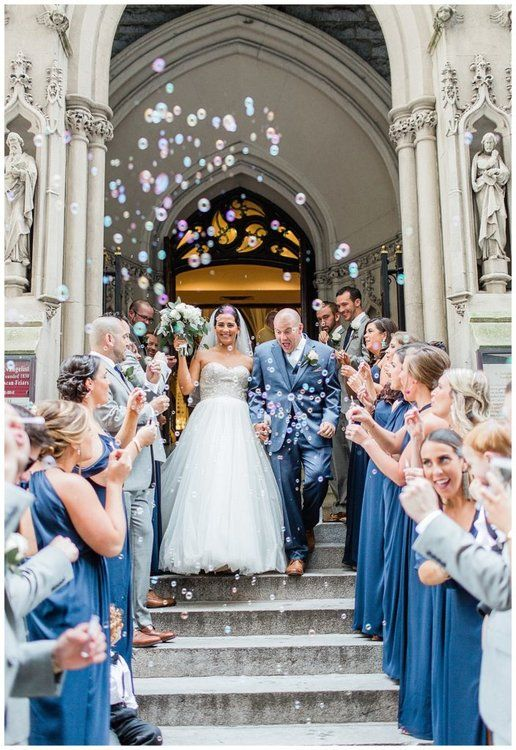 Spalier Stehen An Der Hochzeit Die Kreativsten Ideen Fur Diesen Brauch Spalier Hochzeit Hochzeit Standesamtliche Hochzeit