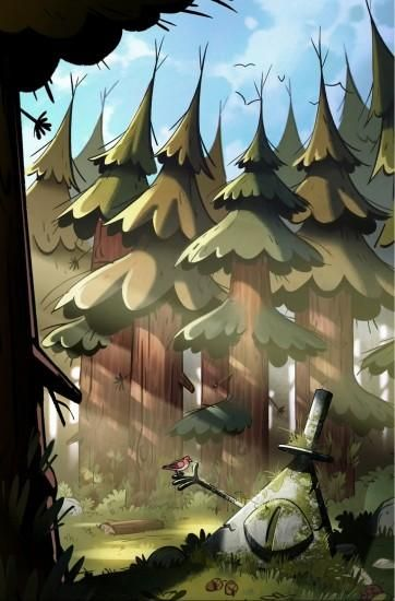Free Bill Cipher Wallpaper 1264x1920 For Android Gravity Falls Gravity Falls Anime Gravity Falls Art