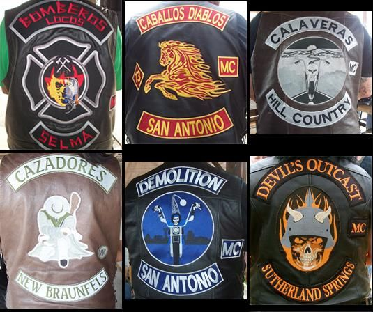 More From Texas Motorcycle Clubs Biker Clubs Christian Motorcycle