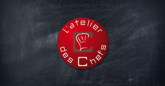 Découvrez les cours de cuisine de L'atelier des Chefs. Venez cuisiner avec nos chefs et passez un moment inoubliable. Nos cours de cuisine sont accessibles à tous.