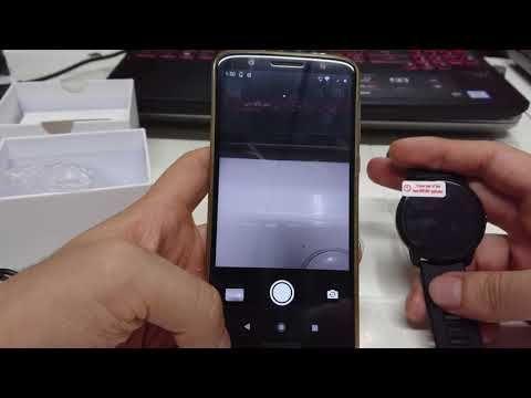 Unboxing Smartwatch Senbono S08 Installation Configuration Change Funds Manual Unboxing Smartwatch S Samsung Smart Watch Smartwatch Women Smartwatch Ios