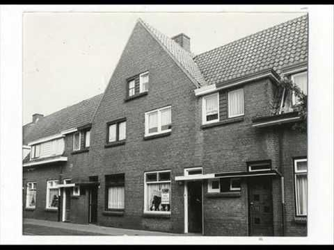 Breda - Films SERC