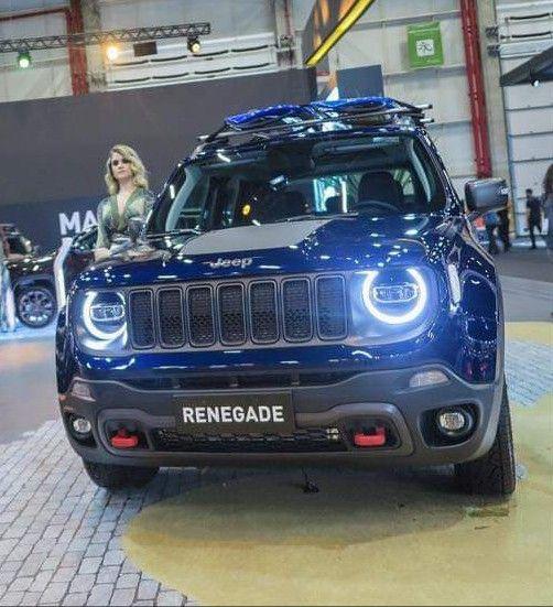 Pin By Kevin De La Haye On Jeep Reograde Jeep Renegade Jeep