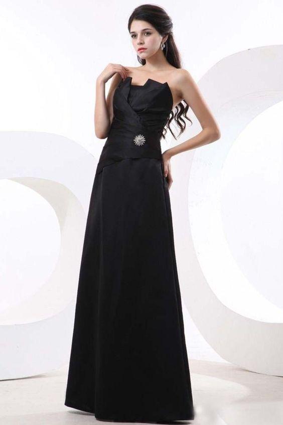$119.99 -cheap - Bridesmaid -dresses -cheap -affordable ...