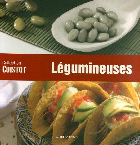 Eagleeyepdfebook Bazzia Telecharger Livre Pdf Gratuit Livre Intitule En 2020 Livre De Recettes De Cuisine Legumineuse Telechargement