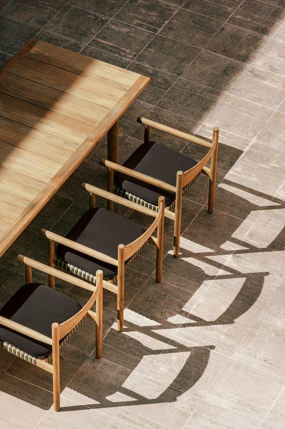 Die besten 17 Bilder zu furniture auf Pinterest Türgriffe - outdoor küche selber bauen