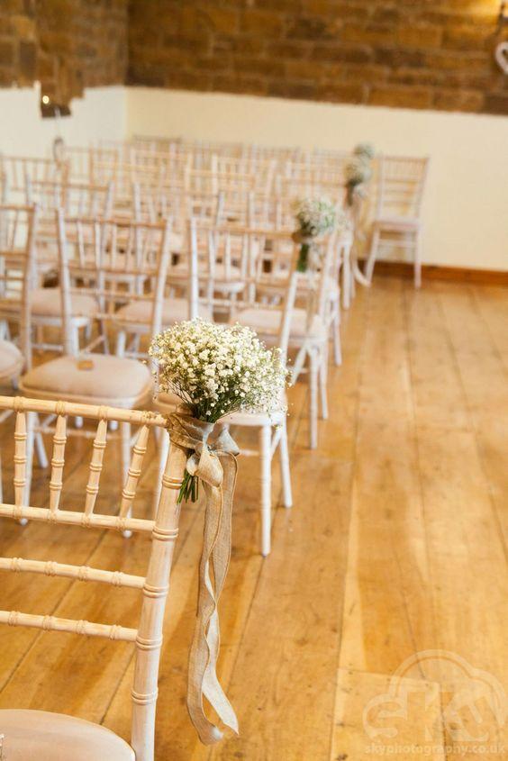 Crockwell farm, weddings ideas, real weddings, Northamptonshire wedding venues, wedding photography  By SkyPhotography  www.skyphotography.co.uk