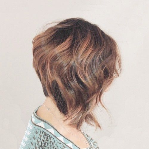 20 Erstaunliche Brunette Braune Frisur Ideen Fur 2019