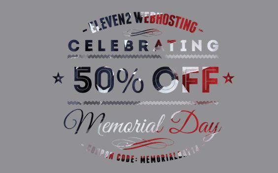 memorial day 2015 coupons