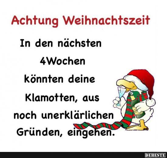 Besten Bilder Videos Und Spruche Und Es Kommen Taglich Neue Lustige Facebook Bilder Auf Debeste De Hi Spruche Weihnachten Lustig Weihnachtszeit Advent Lustig