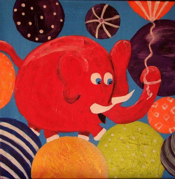 Résultats de recherche d'images pour «peinture  pour enfant»