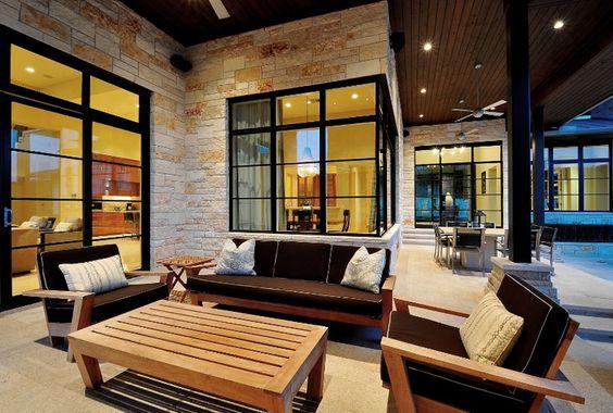 wohnzimmer gardine modern design wohnzimmer gardinen and gardinen - gardine wohnzimmer modern