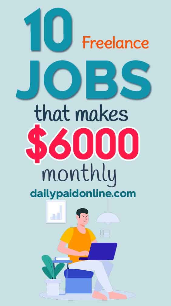 Pin On Best Picks Of Daily Paid Online