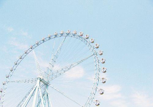 light blue   Tumblr