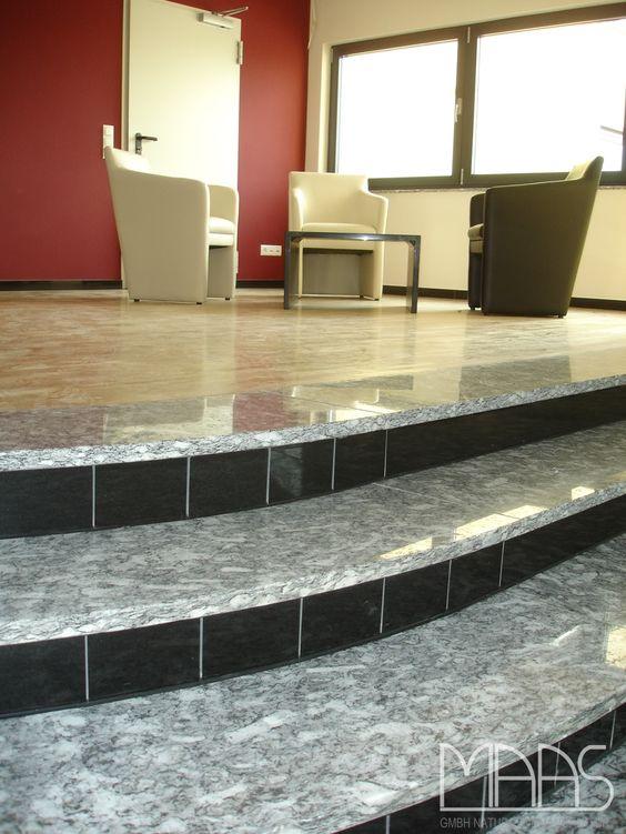 Die für ein klassisches Design wählen Sie Branco Quarzit Granit - küchenarbeitsplatten granit preise