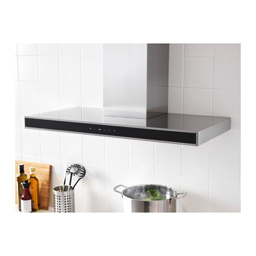 Ikea Wickelkommode Hemnes Wickelaufsatz ~ ikea mounted extractor and more ikea extractor hood hoods