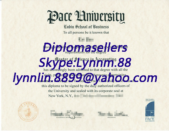 how to get a fake university diploma