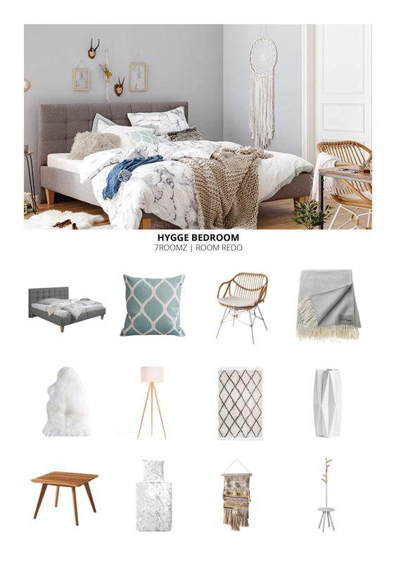 Interior Interiordesign Interiosdesignideas Bedroom