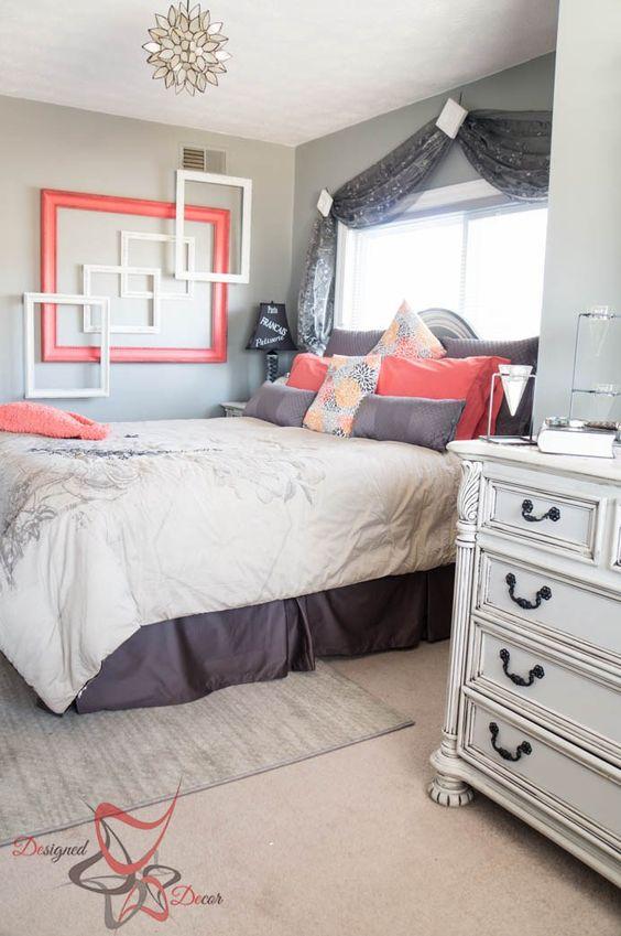 guest bedroom coral bedrooms bedroom guests dream bedroom guest rooms