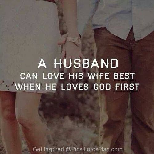 Tips For A Successful Marriage With Favourite Quoted Bible