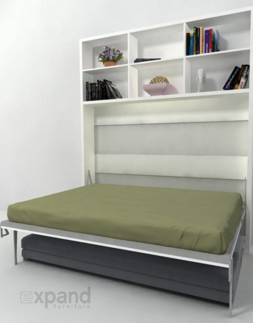 Horizontal Folding Beds : Bed sofa wall beds and sofas on