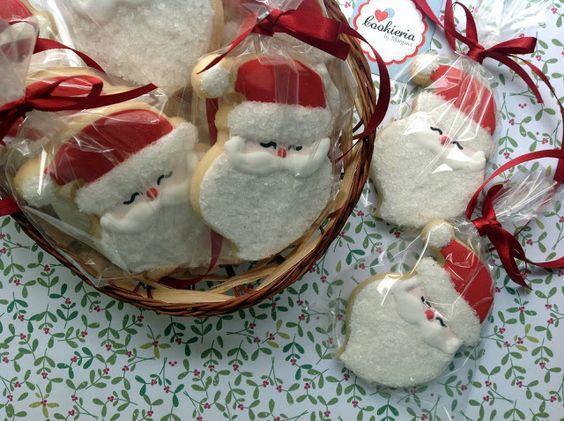 Cookieria By Margaret: Será esse o cookie favorito das crianças?