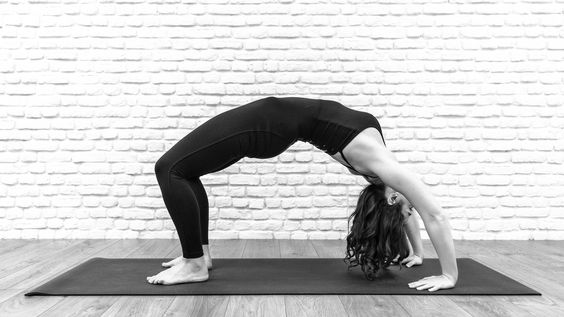 #pilates #stott #stottpilates #matpilates #minderpilates #pilatesworkout #workout #exercise #egzersiz
